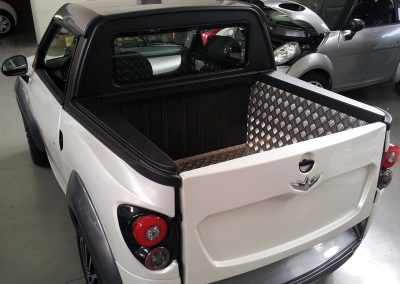 T Automobile 7