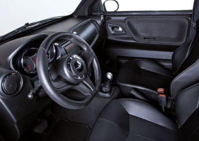 T Automobile 5