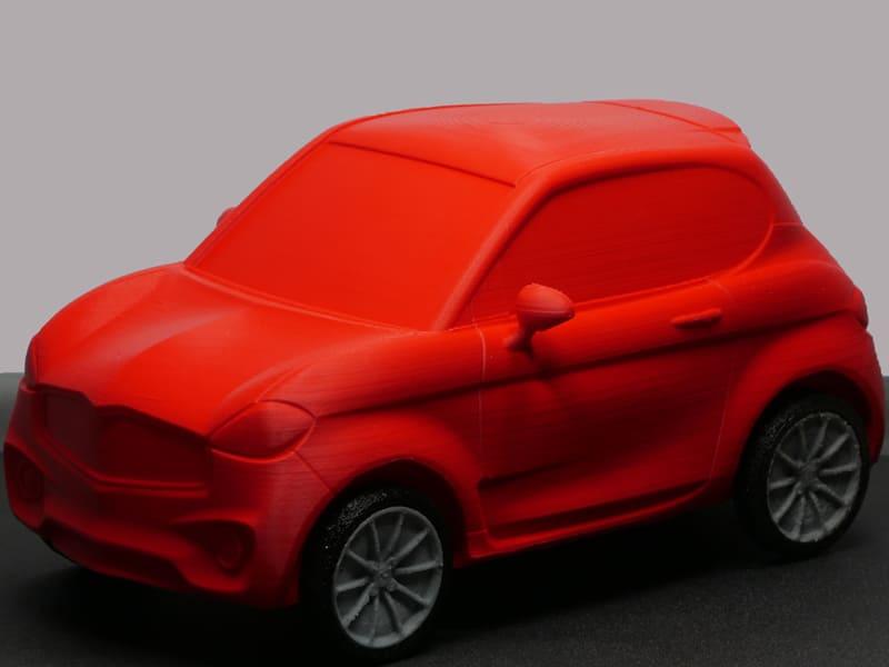 P Automobile 1