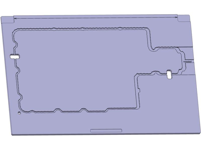 M Mécanique 9
