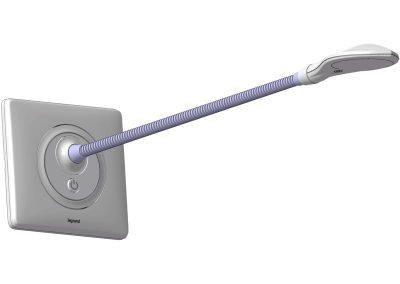 IP Appareillage électrique 7