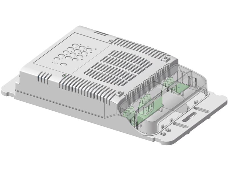 IP Appareillage électrique 9