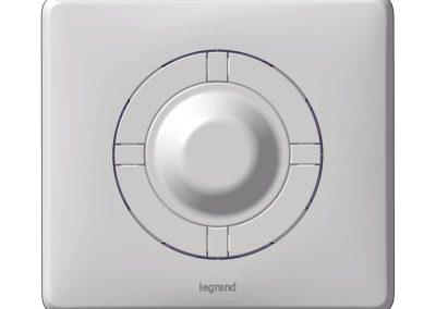 IP Appareillage électrique 10